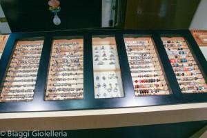 Biaggi Gioielleria Argenteria Orologeria Viterbo