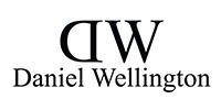 wellinton